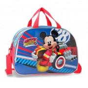 World Mickey putna torba 23.632.61