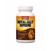 Pharmekal Royal Jelly Supreme Méhpempő Kapszula 60 db