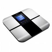 Sencor SBS 6015BK max 180 kg, fitness Кантар