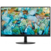 Lenovo Monitor LENOVO L24E-20 (24'' - Full HD - 6 ms)