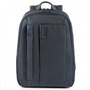Piquadro P16 Business Zaino 40 cm scomparto Laptop