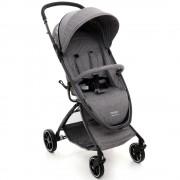 Carucior sport Verona Comfort line - Coto Baby - Gri