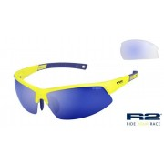 R2 Racer AT063 Sunglasses