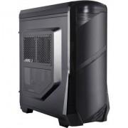 Carcasa desktop spire Gladiator (X2-T1609B / W-2U3-2BL)