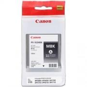 Kazeta CANON PFI-102MBK matte black iPF 500/600/700, LP 17/24