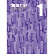 Novello The Beatles: One (1)