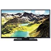 TELEVIZOR FINLUX 42F274, LED, FULL HD, 106 CM