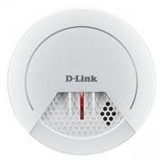 Детектор за пушек D-Link mydlink Home Smoke Detector, DCH-Z310