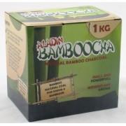Aladin Bamboocha 1 kg bambusz természetes szén