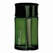 Adolfo Dominguez Bambu Eau De Toilette Spray 60ml