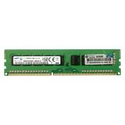 Arbeitspeicher 1x 8GB Samsung ECC UNBUFFERED DDR3 1866MHz PC3-14900 UDIMM | M391B1G73QH0-CMA