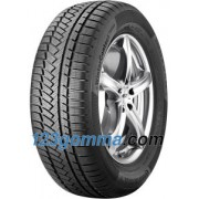 Continental WinterContact TS 850P ( 235/55 R17 99H )