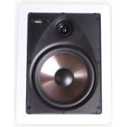 Caixa de Som Loud Áudio LR6-PAS