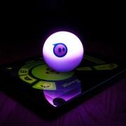 SPHERE 2.0 - inteligentní koule na ovládání