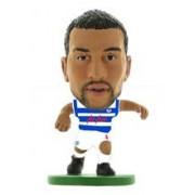 Figurina Soccerstarz Qpr Steven Caulker