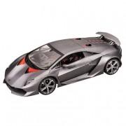 Mondo Toys Lamborghini Sesto Elemento Radio Control 1:14