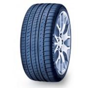 275/50 R20 Michelin Latitude Sport MO 109W