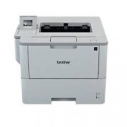 Brother Business HL-L6300DW A4 Mono Laser Printer with Wireless Printing