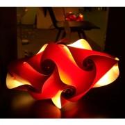 Lampada da Tavolo - Sensitive