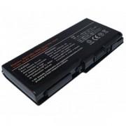 Acumulator replace OEM ALTO3729-88 pentru Toshiba Satellite P500