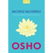 Osho. Secretul secretelor/Osho
