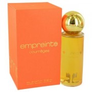 Empreinte Courreges 90 ml Spray, Eau de Parfum