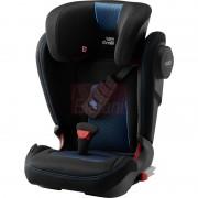 Britax/Römer KidFix III S autósülés #Cool Flow Blue