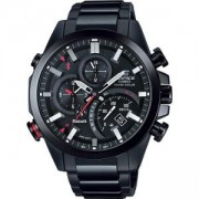 Мъжки часовник Casio Edifice SOLAR BLUETOOTH EQB-501DC-1A
