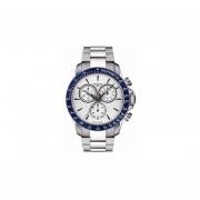 Reloj Tissot V8 Chronograph T1064171103100 Hombre
