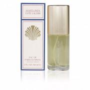 Estée Lauder Estee Lauder White Linen Eau De Perfume Spray 60ml