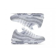 Nike Air Max 95 Just Do It Pack
