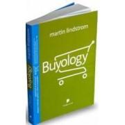 Buyology - Martin Lindstrom