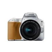Canon EOS 200D AC2256C001AA