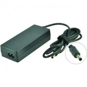 Dell 396DY Adapter, 2-Power replacement