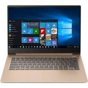 Laptop Lenovo IdeaPad 530S-14IKB 14 inch WQHD Intel Core i7-8550U 16GB DDR4 512GB SSD nVidia GeForce MX150 2GB Windows 10 Home Cooper