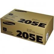 Samsung MLT-D205E toner negro