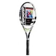Racheta tenis Babolat XS 109