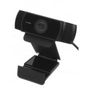 Вебкамера Logitech C922 Pro Stream 960-001088