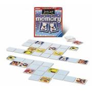 21452 Мемори Мир Детства
