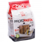 Ciao Carb Stage 1 Protopasta Stortini (5x50g)