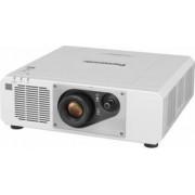 Videoproiector Panasonic PT-RZ570W WUXGA 5400 lumeni