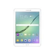 SAMSUNG Galaxy Tab S2 9.7 VE WiFi Wit