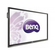 "BenQ Monitor LED Tatil Benq 70"" RP703"