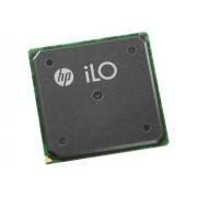 HPE Integrated Lights-Out Advanced - Licentie + 1 jaar ondersteuning 24x7 - 1 server - voor ProLiant DL160 Gen10, DL180 Gen10, DL20 Gen10, XL170r Gen9, XL190r Gen9, XL2x260