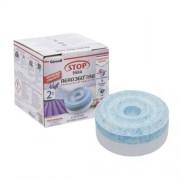 Ceresit Stop pára készülék utántöltő tabletta levendula illatú 2 db/csomag