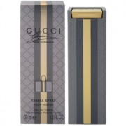 Gucci Made to Measure Eau de Toilette para homens 30 ml