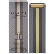 Gucci Made to Measure eau de toilette para hombre 30 ml