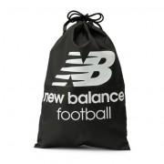 ニューバランス newbalance 【30%OFF】シューズバッグ レディース メンズ > アクセサリー > バッグ ブラック・黒 セール SALE