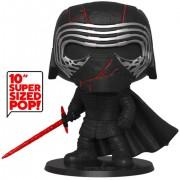 Funko Super Sized POP! Vinyl Star Wars - Kylo Ren