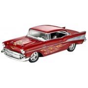 Revell 1:25 '57 Chevy Bel Air